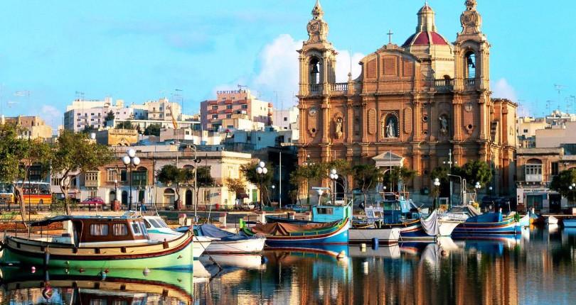 Dünya'nın En İyi Yatırım ve Göç Programları – Portekiz ve Malta