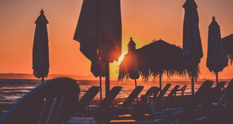 En İyi Beş Turizm Uygulamasından Biri Portekiz'den