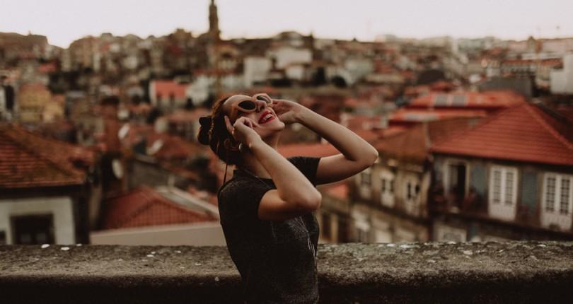 Portekiz'deki Golden Visa Yatırımcısının Portresi