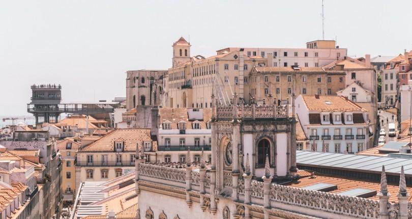 Kasım Ayında Portekiz Golden Visa Yatırımlarında %41 Oranında Artış Oldu
