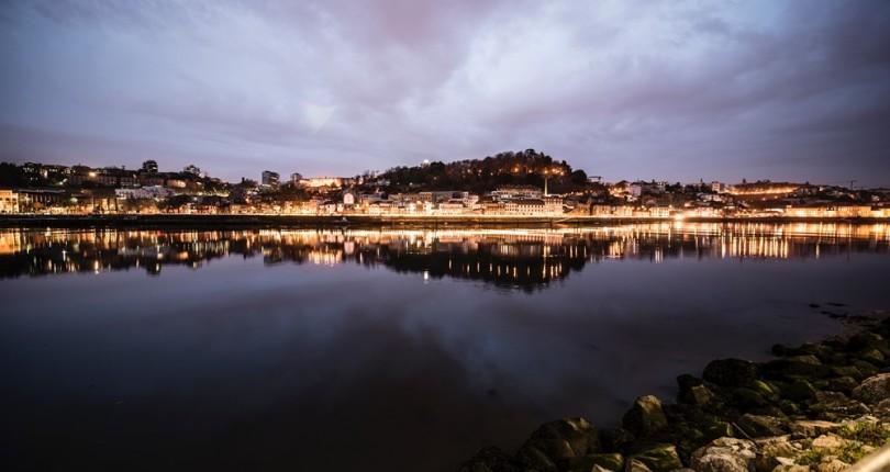 Portekiz Turizm Büyümesinde Lider Durumda: Önümüzdeki Yıl 65 Yeni Otel Açılacak