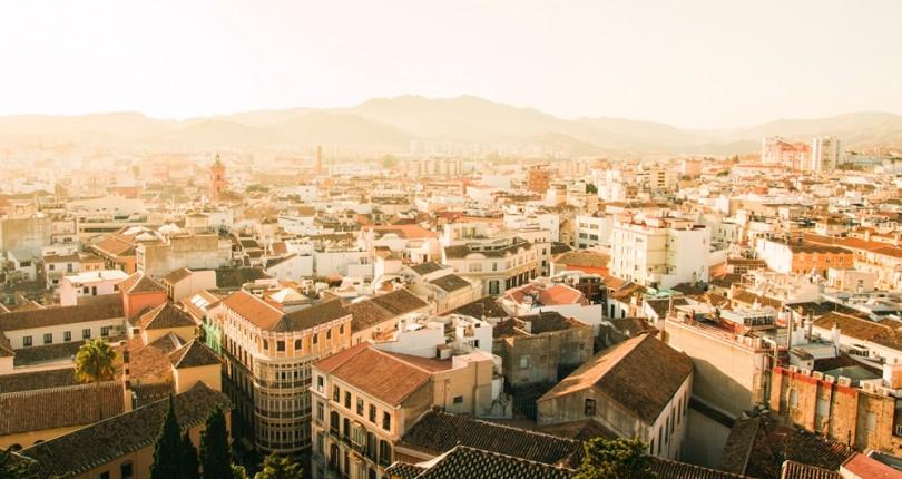 İspanya Gayrimenkulde Üç Aydır Düşük Büyüme Oranı Sergiliyor