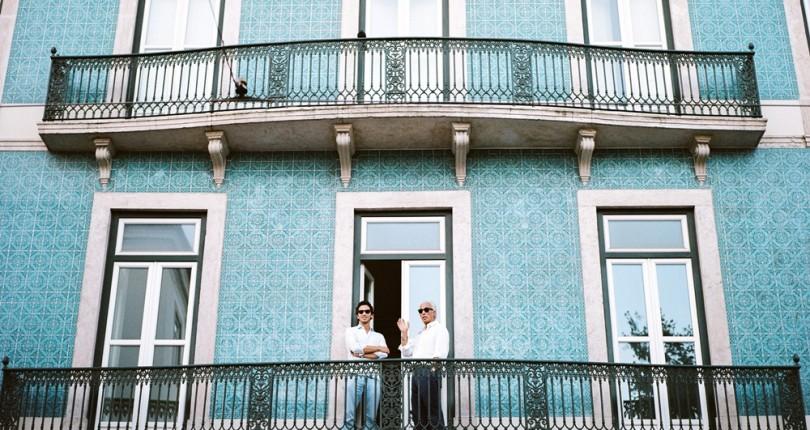 Teknoloji ve İnovasyon Merkezi Olarak Yükselen Lizbon'un Gayrimenkul Yatırımı için Potansiyeli Artıyor