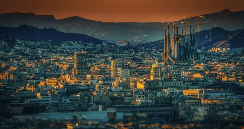 İspanyol Gayrimenkul Piyasaları Büyümeye Devam Ederken Büyükşehirlerin Dışındaki Konutlara Olan İlgi De Artmaya Devam Ediyor