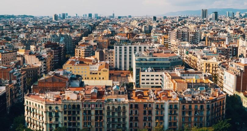 İspanya Gayrimenkul Piyasasında Güven Artışı ve Umut Verici Öngörüler