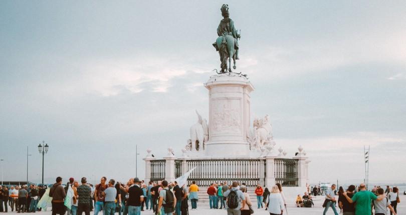 2019 Dünya Seyahat Ödüllerinde Avrupa Birincisi Tekrardan Portekiz