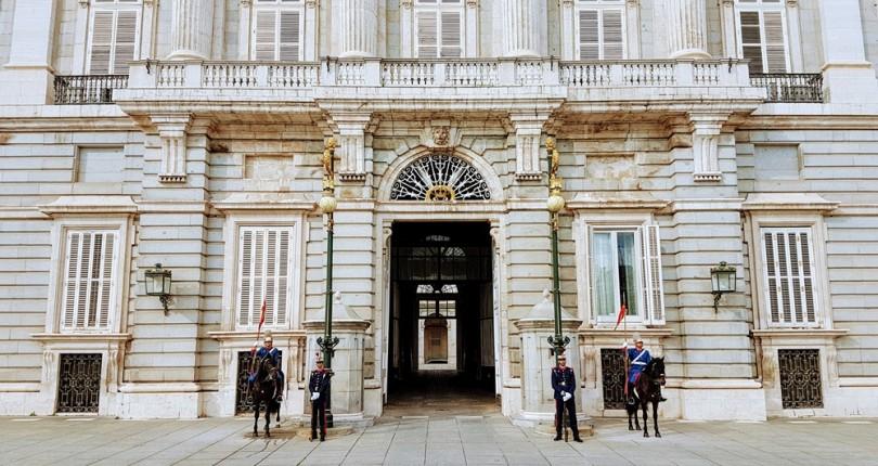 İspanyol Lüks Konut Piyasasının Odağı Barselona'dan Madrid'e Kayıyor