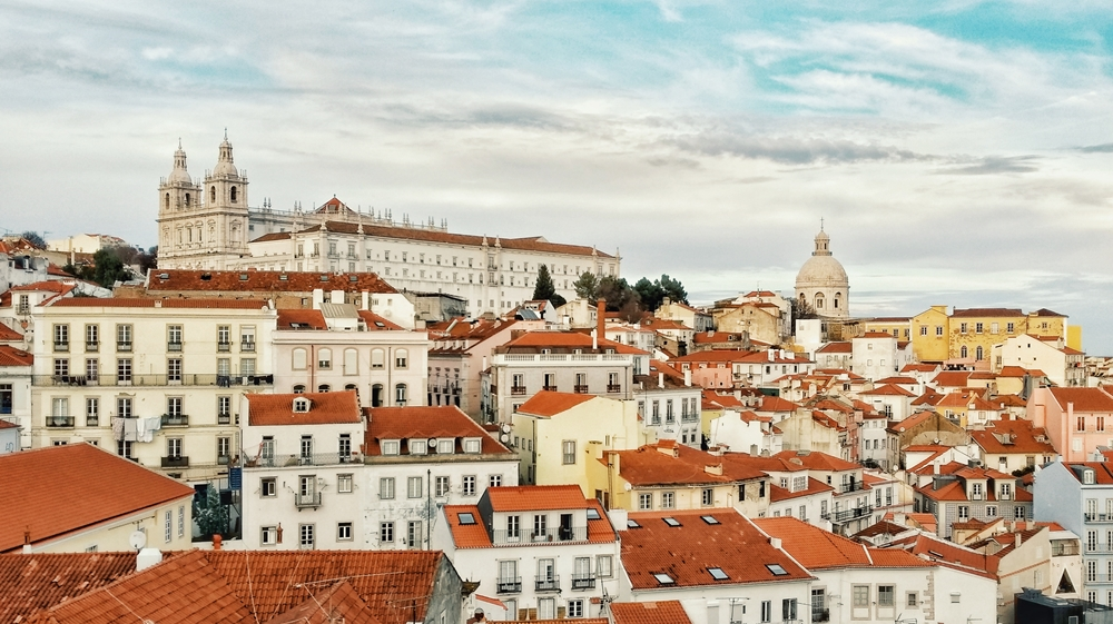 Real Estate Market in Portugal Becomes More Consolidated and Diversified