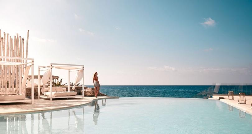 Enterprise Greece: Yatırım Yapılabilecek 250 Yunan Turizm Projesini Açıkladı