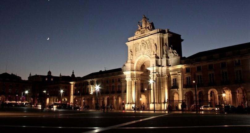 Portekiz'de İstikrarın Simgesi Costa Yeniden Seçildi: Costa Hükümetine Genel Bakış