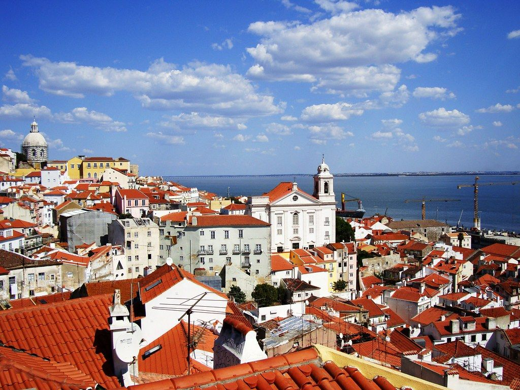 Re-launch Program is Activated for Portugal Real Estate Sector by APPII