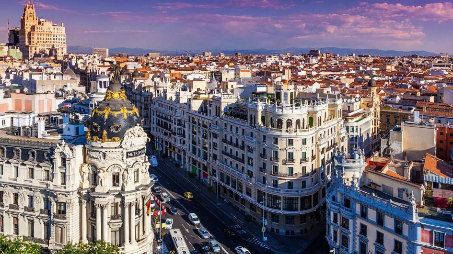 Why is 2020 a Good Year to Buy Real Estate in Spain?