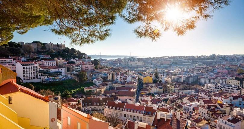 Portekiz Gayrimenkul Piyasası, Portekiz Golden Visa Yatırımları ile Güçleniyor
