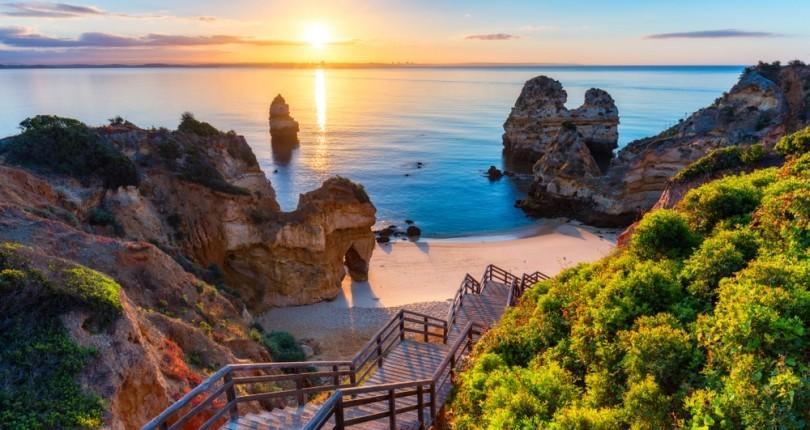 Portekiz, Turizmde En Güvenli Destinasyonlar Arasında