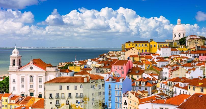 Portekiz Gayrimenkul Geliştiricileri ve Yatırımcıları Birliği Emlak Sektörünü Canlandırmak içinHarekete Geçti